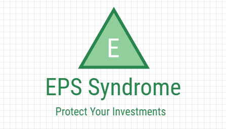 The EPS Syndrome